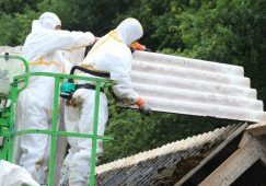 asbestos awareness safety online training course
